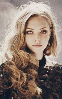 Rosaline Wicker