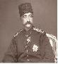 زكريا محمود عزمي
