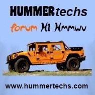 HummerTechs forum 114-90
