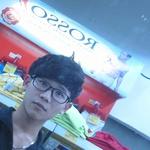 Nguyễn Văn Thoáng