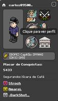 carlos09500..