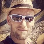 Forum JAR | Jogging Aventure Roncquoise 2-65