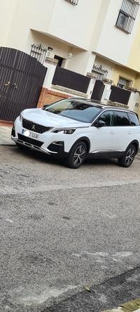Foro Nuevo Peugeot 5008 2175-24