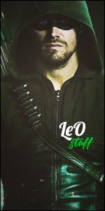 Leo_Hanyou