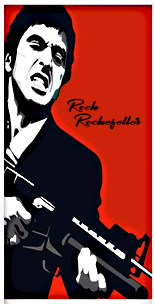 Rock_Rockefeller