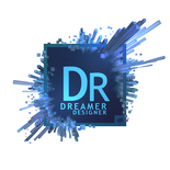 dreameR_Hanyou