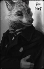 Gus_Wolf