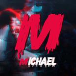 MichaelPark
