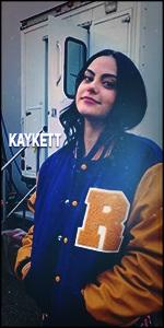 Kaykett_AlcatraZ