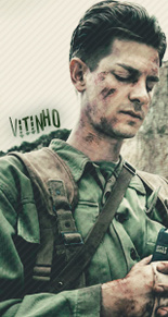 VitinhO_aZeRox