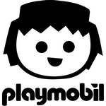 PlaymoBar 1-15
