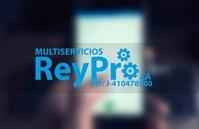 ReyPro