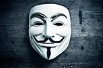 Cyanonymouse