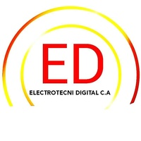 ElectrotecniDigital