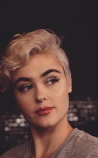 Sofia Lachryme