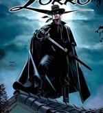 Zorro13