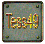 Tess49