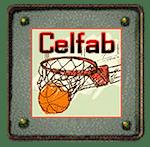 celfab