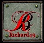 Richard49