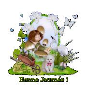 :bjour: