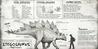 Official Stegosaurus Dossier.