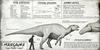 Official Maiasaura Dossier