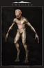 Official Cannibal Concept Art.