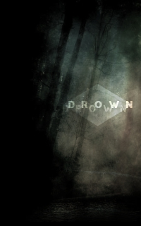 Never Alone Drown_10