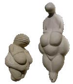 Scratch-Bozo-les-Culottes