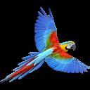 omnicolor-tout-en-couleur 1-26