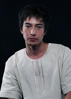 Jun Mori
