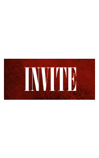 Annexes Invite10