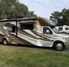 Winnebago Aspect/Cambria RV Owners Forum Group 159-63