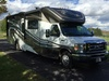 Winnebago Aspect/Cambria RV Owners Forum Group 333-44