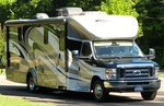 Winnebago Aspect/Cambria RV Owners Forum Group 6-75