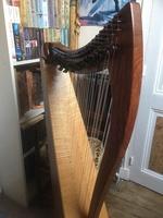 Forum harpistique 10-32