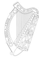 Forum harpistique 16-90