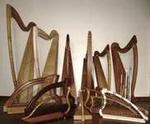 Forum harpistique 49-2