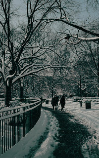 Livin' in New York Tumblr11