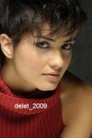 delet_2009