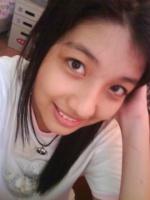 Chin:)