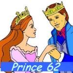 Prince62