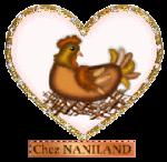 Naniland89