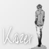 Kaïzer