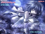 vi_blue