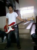 my_funnyboy