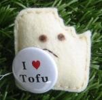 ~tofu~