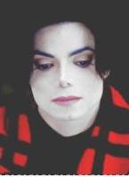 MJ No.1 fan
