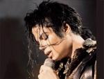 Michael-s crazy fan