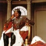 Lord Michael